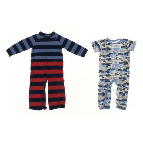 Tooby Doo Jumpsuit Set in size 18 mo at up to 95% Off - Swap.com