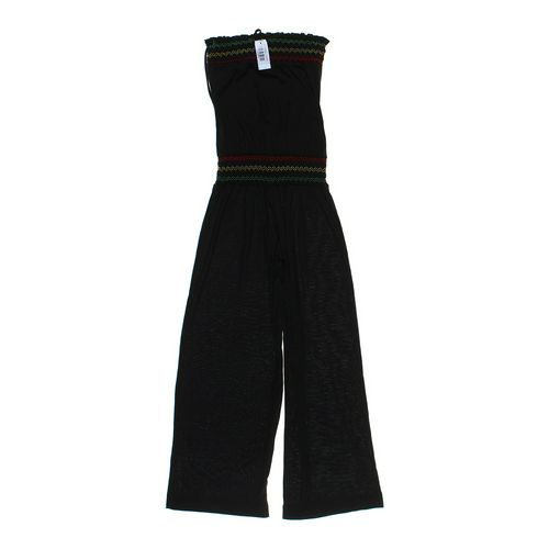 Venus Jumpsuit in size S at up to 95% Off - Swap.com