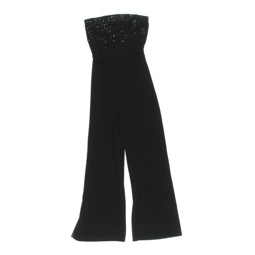 White House Black Market Jumpsuit in size M at up to 95% Off - Swap.com