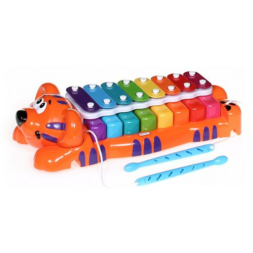 Little Tikes Jungle Jamboree Xylophone at up to 95% Off - Swap.com