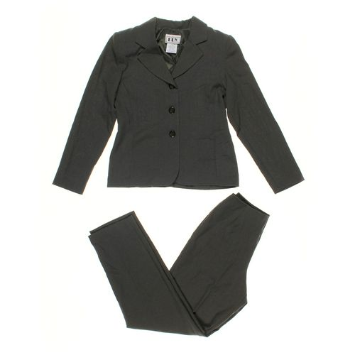 DBY Ltd. Juniors Clothing Set in size JR 5 at up to 95% Off - Swap.com