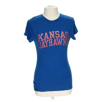 Kansas Shirt for Sale on Swap.com