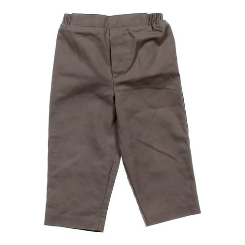 Gum Balls Khaki Dress Pants in size 2/2T at up to 95% Off - Swap.com