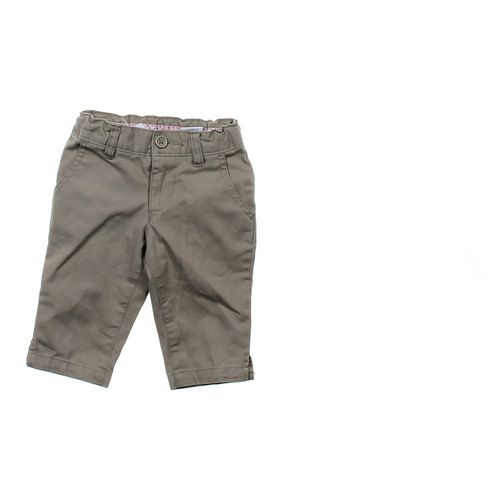 Austin Clothing Co. Khaki Pants in size 4/4T at up to 95% Off - Swap.com