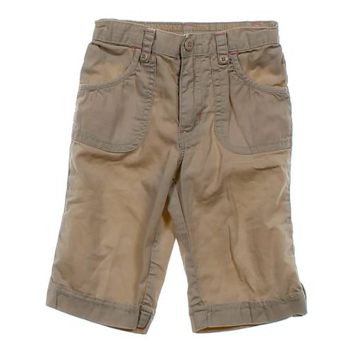 Old Navy Khaki Pants in size 18 mo at up to 95% Off - Swap.com