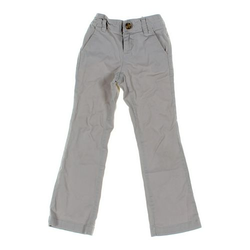 Old Navy Khaki Pants in size 5/5T at up to 95% Off - Swap.com