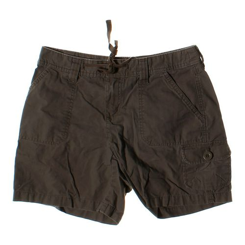 GH Bass Khaki Shorts in size 2 at up to 95% Off - Swap.com