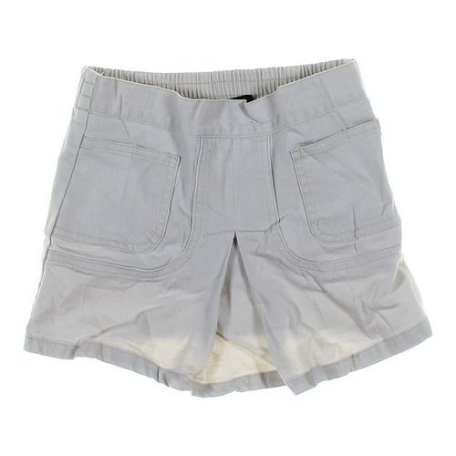 The Children's Place Khaki Skort in size 5/5T at up to 95% Off - Swap.com