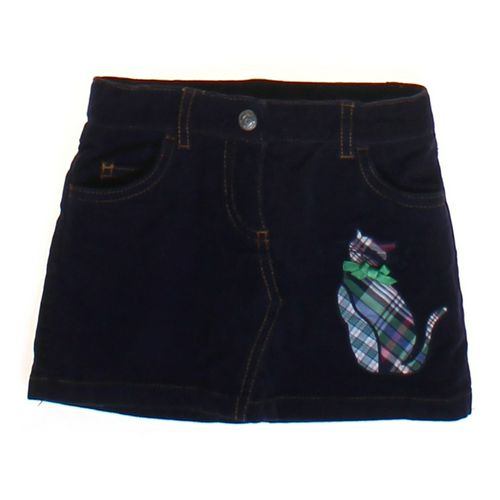 Talbots Kitty Corduroy Skort in size 2/2T at up to 95% Off - Swap.com