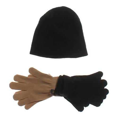 Knit Beanie & Gloves Set in size One Size at up to 95% Off - Swap.com