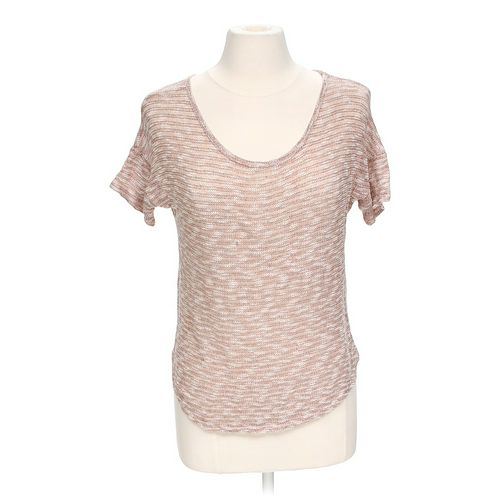 One Clothing Knit Blouse in size M at up to 95% Off - Swap.com