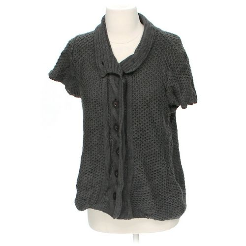 ARCHITECT Knit cardigan in size M at up to 95% Off - Swap.com
