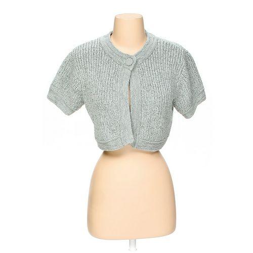 Carole Little Knit Cardigan in size S at up to 95% Off - Swap.com