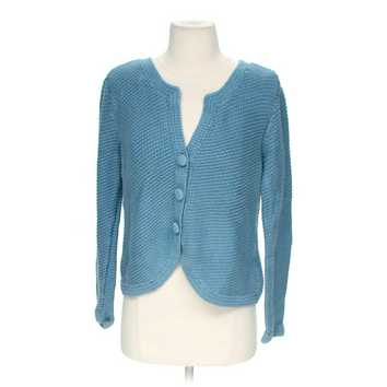 Knit Cardigan for Sale on Swap.com