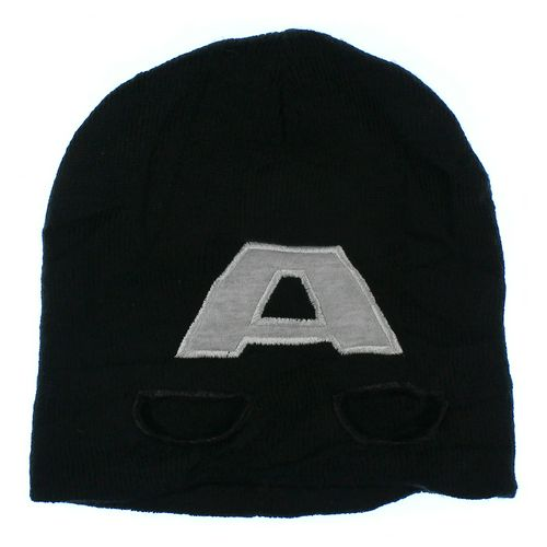 Marvel Knit Character Hat in size One Size at up to 95% Off - Swap.com