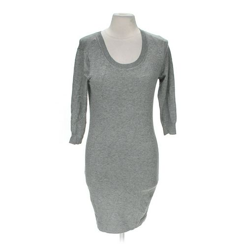 Body Central Knit Dress in size M at up to 95% Off - Swap.com