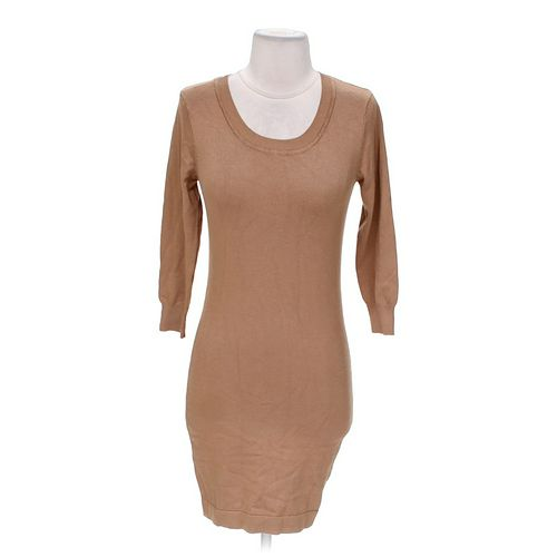 Body Central Knit Dress in size S at up to 95% Off - Swap.com