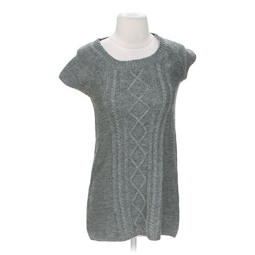 Energie Knit Dress in size S at up to 95% Off - Swap.com