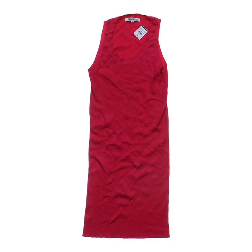 Stilletto's Knit Dress in size JR 11 at up to 95% Off - Swap.com