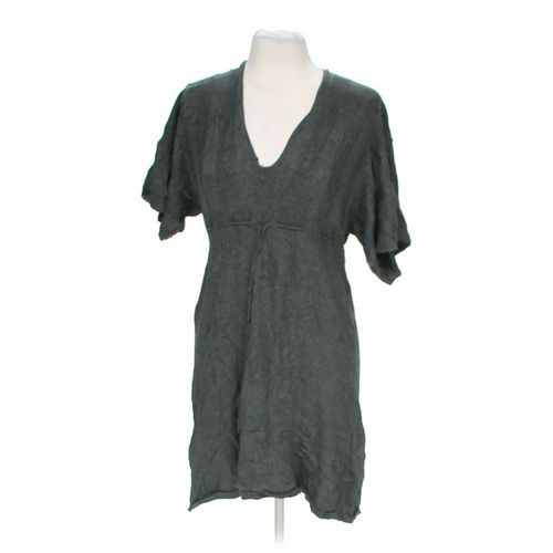 Max Edition Knit Dress in size M at up to 95% Off - Swap.com