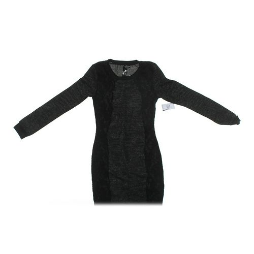 Trixxi Knit Dress in size S at up to 95% Off - Swap.com