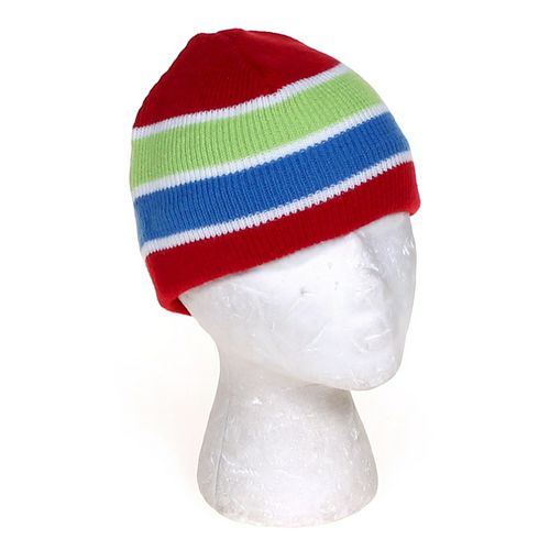 Knit Hat in size 12 mo at up to 95% Off - Swap.com