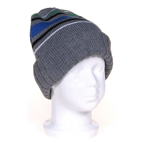 Knit Hat in size 6 at up to 95% Off - Swap.com