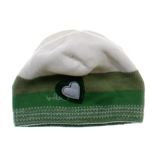 BULA Knit Hat in size One Size at up to 95% Off - Swap.com