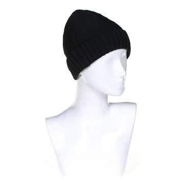 Knit Hat for Sale on Swap.com