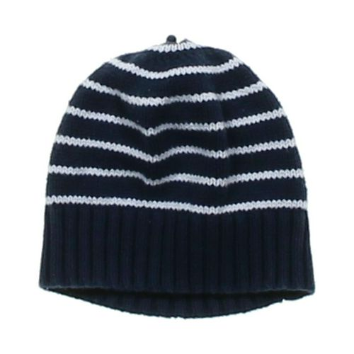 Gymboree Knit Hat in size NB at up to 95% Off - Swap.com