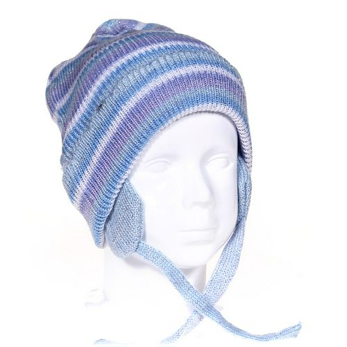 Kid Connection Knit Hat in size One Size at up to 95% Off - Swap.com