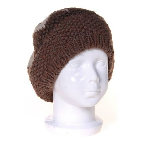 Knit Hat at up to 95% Off - Swap.com