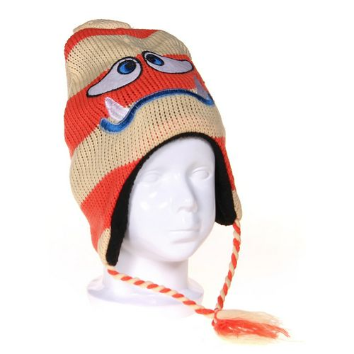 Knit Hat in size One Size at up to 95% Off - Swap.com