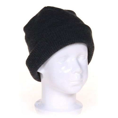 Knit Hat Set in size One Size at up to 95% Off - Swap.com