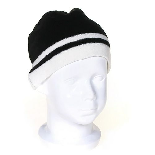 Xhilaration Knit Hat in size One Size at up to 95% Off - Swap.com