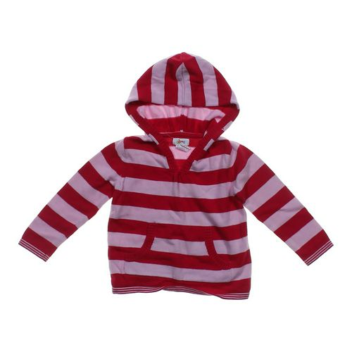 Circo Knit Hoodie in size 2/2T at up to 95% Off - Swap.com