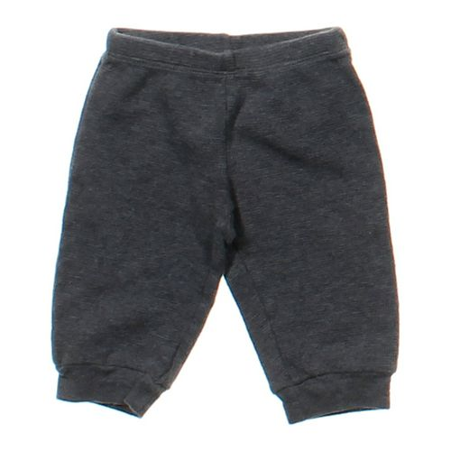 Carter's Knit Pants in size 6 mo at up to 95% Off - Swap.com