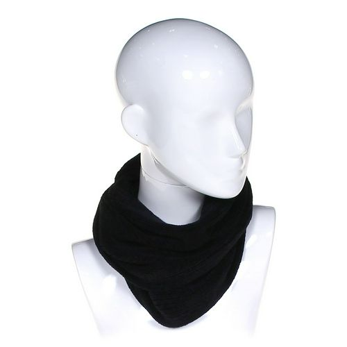 Merona Knit Scarf at up to 95% Off - Swap.com