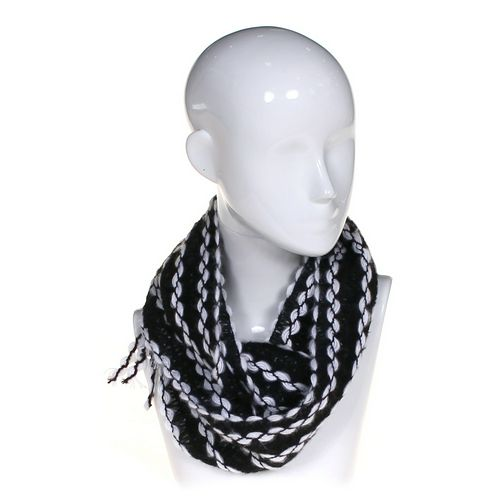 Knit Scarf at up to 95% Off - Swap.com