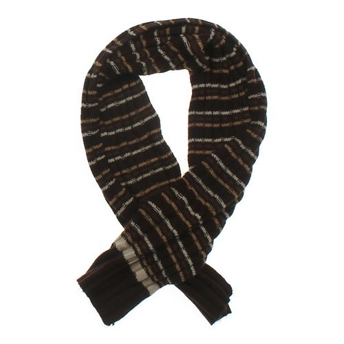 Round Tree & Yorke Knit Scarf at up to 95% Off - Swap.com