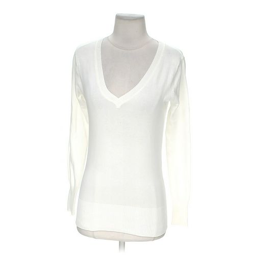 Body Central Knit Shirt in size M at up to 95% Off - Swap.com