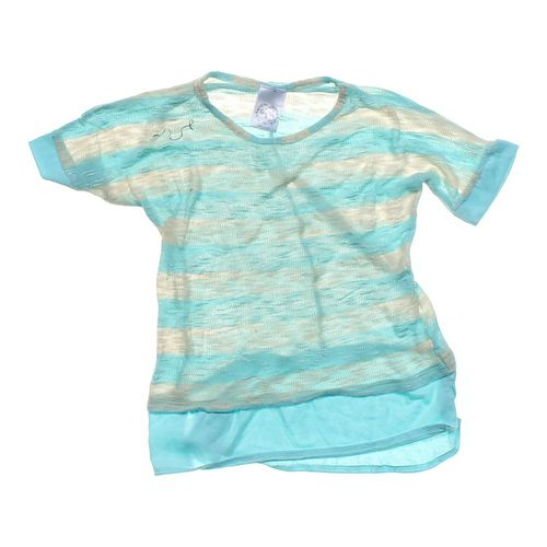 Pony Tails Knit Shirt in size 16 at up to 95% Off - Swap.com