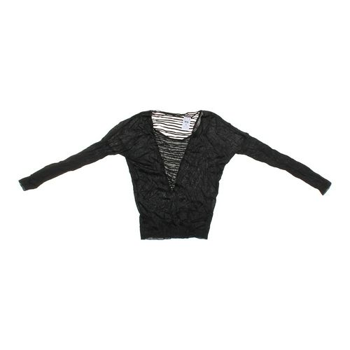 Say What? Knit Shirt in size JR 3 at up to 95% Off - Swap.com