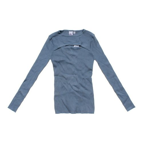 Oh!MG Knit Shirt in size L at up to 95% Off - Swap.com