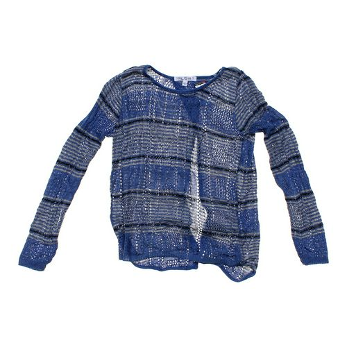 Say What? Knit Shirt in size S at up to 95% Off - Swap.com