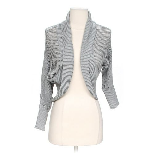 Altheia Knit Shrug in size S at up to 95% Off - Swap.com