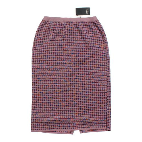 Altra Knit Skirt in size XL at up to 95% Off - Swap.com