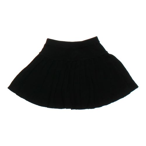 Pepperoni Knit Skirt in size 7 at up to 95% Off - Swap.com