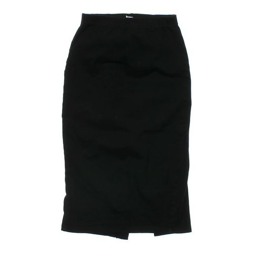 Street Wear Knit Skirt in size L at up to 95% Off - Swap.com