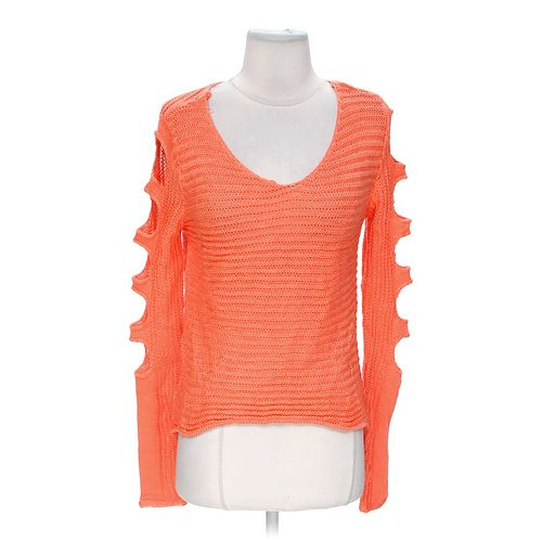 Body Central Knit Sweater in size S at up to 95% Off - Swap.com